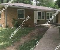 2102 S Maywood Ave, Raytown, MO
