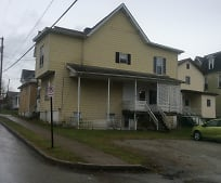 342 Thompson St, 15650, PA