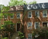 517 G St SW, Jefferson Middle School Academy, Washington, DC