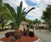 3102 Lake Marion Golf Resort, Crooked Lake Park, FL