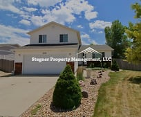3010 Spring Cove Dr, Evans, CO