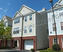704 Bristol Village Dr, Richmond, VA