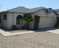 8729 W Bluefield Ave, Apache Elementary School, Peoria, AZ