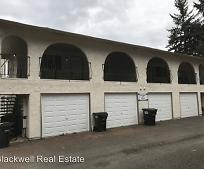Building, 6116 Glen Mary Ln SE