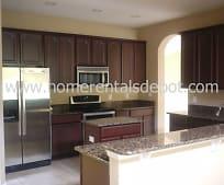 300 Michigan Estates Cir, Saint Cloud, FL