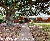 2704 Boquette Ave, San Jose Forest, Jacksonville, FL