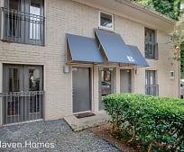 2023 Oakview Rd SE, Kirkwood, Atlanta, GA