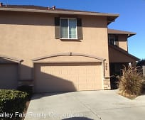 385 Hetherington Cir, 95993, CA