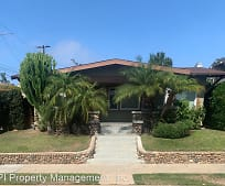 4130 Hermosa Way, Mission Hills, San Diego, CA