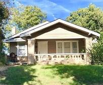 4229 Terrace S, Five Points West, Birmingham, AL