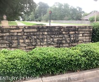 250 Timberline Dr, Madison, MS