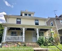 900 Bowen St, Linden Heights, Dayton, OH