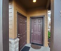 3419 SE Brookwood Ave, Hillsboro, OR