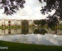 1001 Fairwinds Cir, Plant City, FL