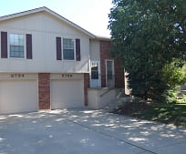 8726 N Hull Ave, Smithville, MO