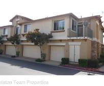 9669 W Canyon Terrace, Cubberley Elementary School, San Diego, CA