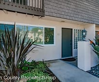 827 Valley Ave, 92075, CA