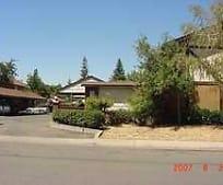 1139 Melton Dr, Yuba City, CA
