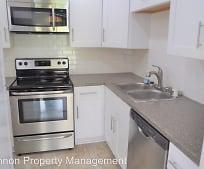 Kitchen, 7732 Challie Ln