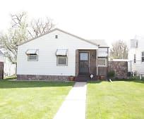 10 S Julian St, Barnum, Denver, CO