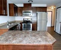 Kitchen, 10008 Mountain Loop Hwy