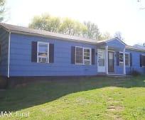 325 S Magnolia St, Maryville, TN