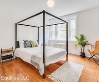 420 Whitney Ave, North New Haven, New Haven, CT