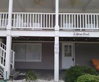 2 Heron St, Wrightsville Beach, NC