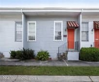 1027 Austerlitz St, Touro, New Orleans, LA