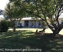 3433 Manassas Rd, Livingston, TN