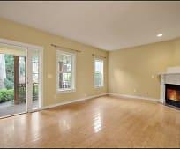 Living Room, 8825 NE New London Ct