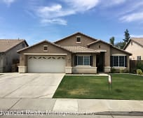 9912 Grand View Summit Dr, Southern Oaks, Bakersfield, CA