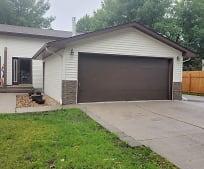 3016 18th St S, Essentia Health-Fargo, Fargo, ND
