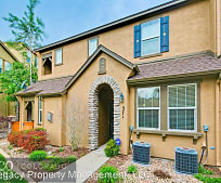 10582 Parkington Ln, Southridge, Highlands Ranch, CO