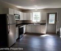 Kitchen, 187 Dinsmore Rd