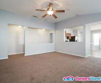 Living Room, 155 Straw Pond Way
