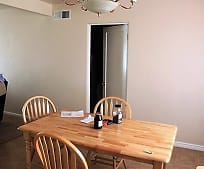 Dining Room, 12305 E 13th Ave