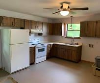 Kitchen, 104 Lydia