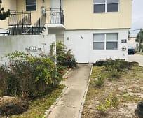 2422 Tulane Ave, 32118, FL