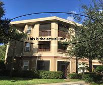 1429 Villa Capri Cir, Spring Hill, FL