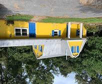 Building, 4389 Kearneysville Pike