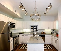 Kitchen, 1601 W Arbrook Blvd