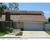2207 Greenpark Ct, Woodranch, Simi Valley, CA