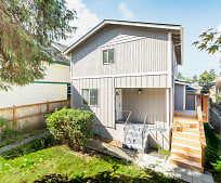311 S L St, South 3rd Street, Tacoma, WA