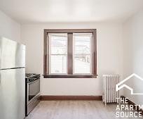 4207 W Fullerton Ave, Hermosa, Chicago, IL