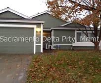 5953 Crowder Way, Foothill Ranch Middle School, Sacramento, CA
