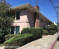 6225 Antioch St, Montclair, Oakland, CA