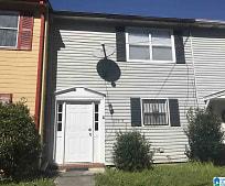 1704 14th Terrace S, Birmingham, AL