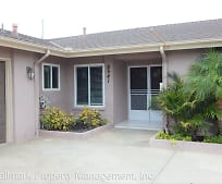 8541 St Augustine Dr, Huntington Beach, CA