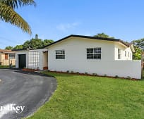 2230 NW 42nd Ave, Lauderhill, FL